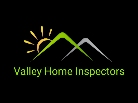 components of home inspection